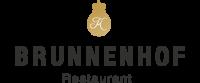Brunnenhof_logo_s