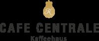 Caffe_logo_s