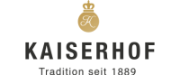 Kaiserhof_logo_s